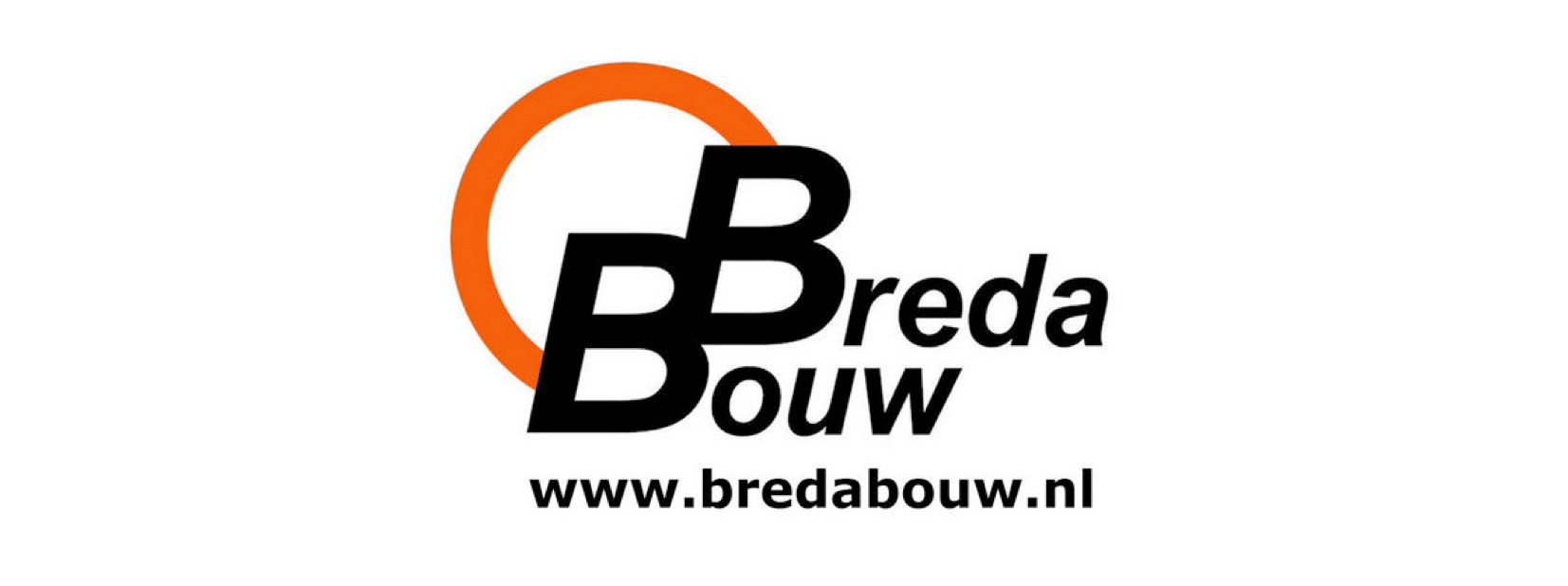 Breda Bouw