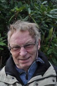 Pierre Engelen