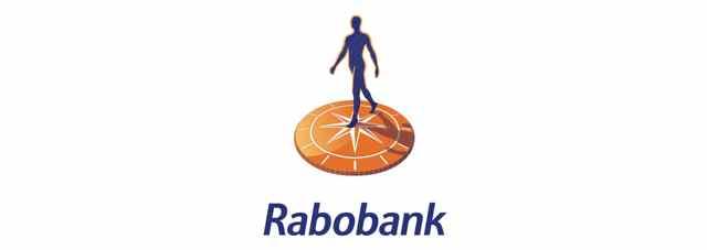 Rabo logo 2