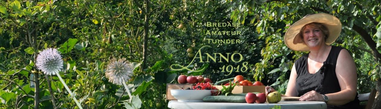 Vereniging de Bredase Amateur Tuinder