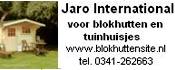 logo_jarointernational