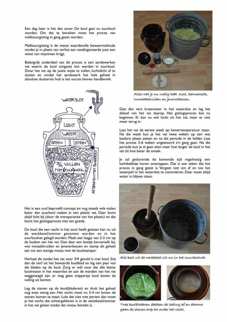 Klik op de afbeelding om de pagina te vergroten.