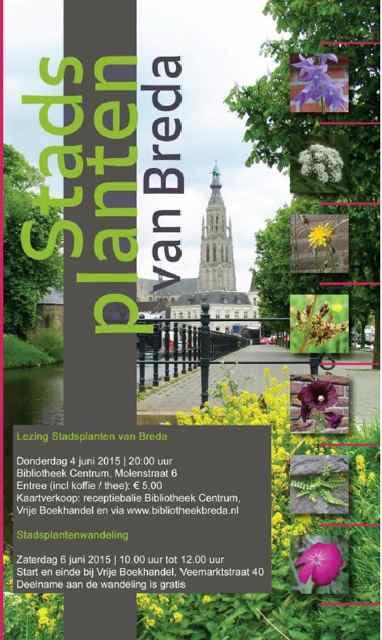 lezing_stadsplanten