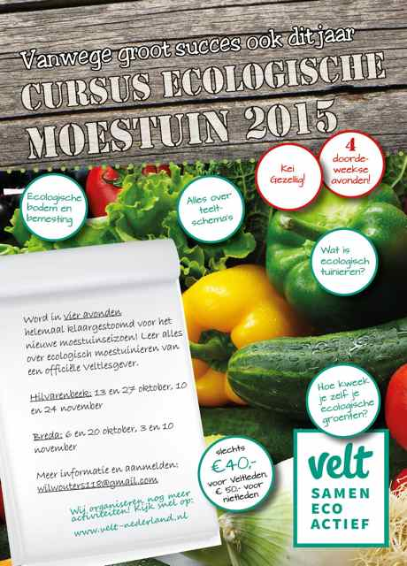flyer moestuincursus 2015_drukklaar met aangepaste data