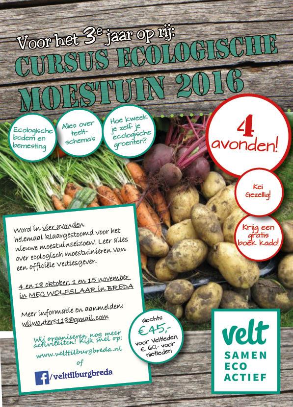 velt-flyer-moestuincursus-2016