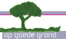 logo-ogg